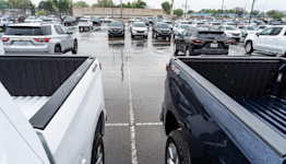 How bad can it get? 4 reasons car prices, availability show no signs of improving