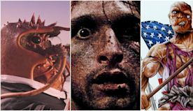 The 10 Best Troma Movies Ever Made (According To IMDb)