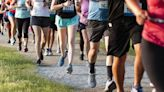Rancho Bernardo Pizza Run 5K, 10K and festival set for Aug. 7