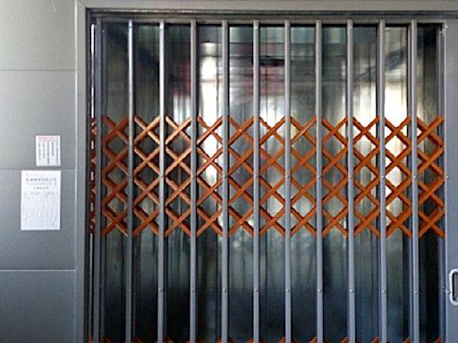廣順機械-油壓昇降貨梯,油壓客貨電梯