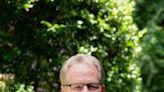 Jim Williams | People on The Move - Atlanta Business Chronicle