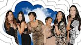 I Think About This a Lot: Keeping Up With the Kardashians Edition