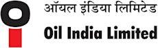 http://www.oil-india.com/