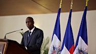 News on the move: Haiti President Jovenel Moïse assassinated at home