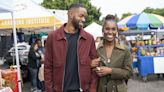 8 Shows Like Insecure to Watch While You Wait for the Next Episode