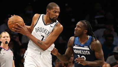 Brooklyn Nets player grades: Nets end preseason with win over Timberwolves