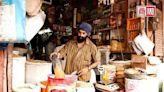 疫情也打不倒印度小型雜貨店「基納拉」,為何能讓亞馬遜、沃爾瑪屈服?