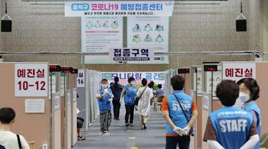 20多歲男打輝瑞爆心肌炎身亡 南韓官方證實第2起「與疫苗有關」
