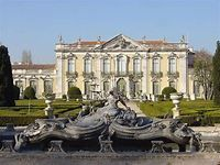 The Baroque Period   Boundless Art History