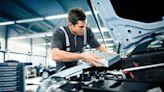 2020 年 6 月汽車保修優惠總整理!回廠看這最便宜