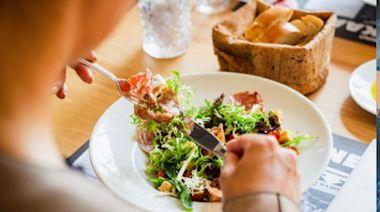 疫情再度升溫!營養師曝「6大飲食關鍵」:能增加免疫力