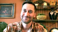 Ryan Eggold talks about season 3 finale of 'New Amsterdam'