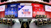 Detroit Pistons win No. 1 pick in 2021 NBA draft lottery