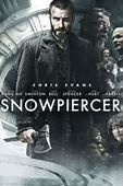 Everything We Know About the Snowpiercer TV Show << Rotten ...