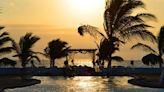 Piura: conoce cómo llegar a Colán y qué hacer en el balneario de la playa