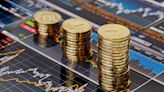 Dow Jones Dips, Amazon Stock Plunges Amid Record EU Fine; China EV Stocks, Tesla Rally