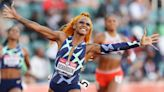 At Olympic Trials, stories, performances strike at track and field's complex heart