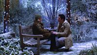 'Last Christmas' Film Review: Holiday Rom-Com Brings Cheer, If You're Feeling Charitable
