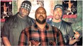 'Last Man Standing: Suge Knight and the Murders of Biggie & Tupac' Review: Nick Broomfield's Documentary Gets Closer to Real Answers