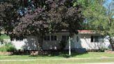 Chippewa Falls homes for big families