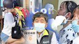 指揮中心證實了! 幼兒園群聚案再增1人染疫
