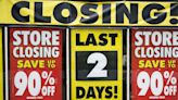 How to score at going-out-of-business sales at stores like Sears and Kmart