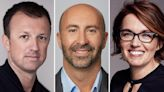 ViacomCBS International Studios Ramps Up Development Slate, Drives into Nonfiction (EXCLUSIVE)