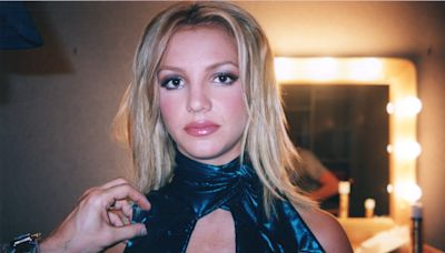 'Controlling Britney Spears' Review: NYT Documentary Rehashes Trauma to Create Further Exploitation