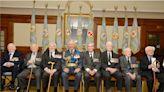 英倫空戰最後1位「王牌飛官」 辭世 享壽101
