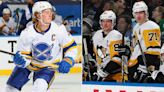NHL training camp storylines to follow