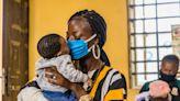 Global Fund 的夥伴工作已挽救 3,800 萬人的性命,但 COVID-19 可能抵銷現有進度