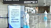 南京疫情擴散景區也遭殃!專家:未來1至2週是關鍵   全球   NOWnews今日新聞