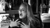 Adele's New Song 'Easy on Me' Is Even More Devastating Than We Thought