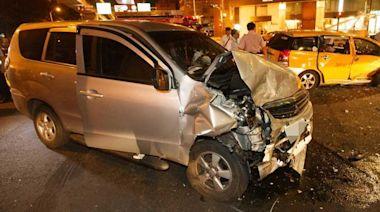 遇車禍被擺爛 意外、醫療保好保滿免受氣 - 工商時報