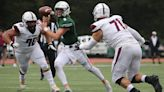 High Five: Preview, predictions for the biggest Morris/Sussex games of Week 7