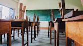 VDOE releases guidance for reopening Virginia k-12 schools