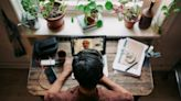 Most Latin companies plan on embracing fully remote work after COVID   ZDNet