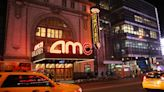 AMC Entertainment Is 'Just Weeks Away' From Announcing Entirely Different Business Line, CEO Says
