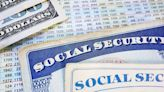 Huge Social Security cost-of-living increase could accelerate trust's depletion