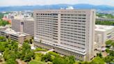 扯!日本醫院接錯管線 「廁所水」生喝28年沒發現