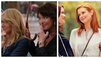 Firefly Lane vs Sweet Magnolias: Which Friendship Drama Is Better?