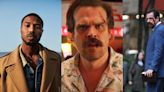 Fan Casting The Movie Version Of Grand Theft Auto 5