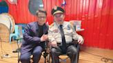 【新逃學威龍】黃一山孖星爺兩大拍檔開拍30周年版?