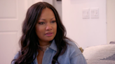'RHOBH': Garcelle Beauvais Tears Up, Says She Doesn't 'Trust Somebody Will Truly Have My Back' (Exclusive)