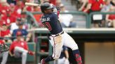 Braves Announce Ronald Acuña Jr. Has Been Scratched