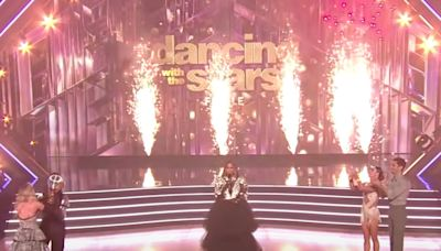 Dancing with the Stars: Who won the competition in 2020?
