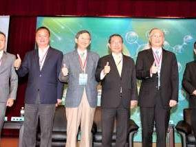 全球CDMO市場上看9000億元 生技中心擬打造10億劑核酸廠
