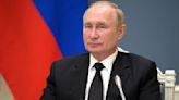 Russia's Putin to Attend 2022 Beijing Olympics - Report