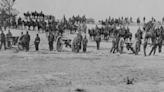 Show Me Missouri: The history of Missouri during the Civil War
