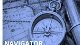 Michigan Consultancy Navigator Corporate Advisors Introduces New Cloud Based Accounting Platform